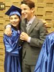 graduation pic 3
